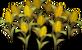 Corn (crop)
