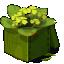 Herbalist Box