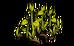 Artichoke (plant)