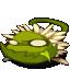 Crushed Dandelion