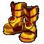 Imperial Illuminator Boots