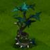 Ranke (Baum)