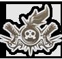RogueClassSymbol