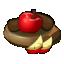 Api Black Pudding