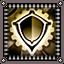 Foggernaut Spell Armor Plating