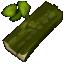 Weepy Plank