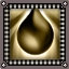Foggernaut Spell Fire and Oil