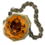 Amaknian Amulet