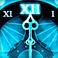 Spell Xelor Clock err
