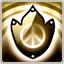 Feca Spell Peace Armor