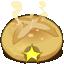 Xav the Baker's Bread