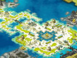 Sufokia Village