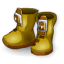 Whirligig Boots