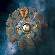 Xelor's Clock