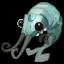 Grawfish