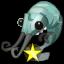 Royal Grawfish