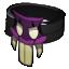 Vampyro's Belt