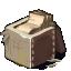 Trapper Box