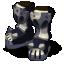 Thork Boots
