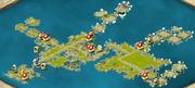 Shhudoku's Kingdom