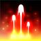 Foggernaut Spell Steampalm