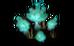 Mushray (plant)