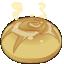Monk Bread