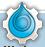 Elemento AguaGrande