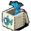 Fisherman Box
