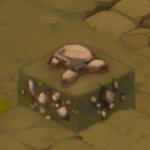 Grievous Kroomium (rock)
