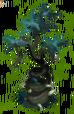 Bramble (Tree)