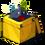 Enchantment Box