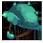 Pinsurd Helmet