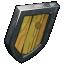 Tavern Shield