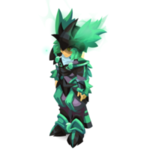 Jade Dynast example1