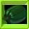 Abundant Watermelon