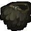 Mythical Crobak Breastplate