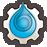 Element WaterLarge