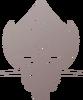 Ecaflip-Logo