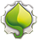 Element EarthLarge