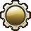 Element SupportLarge