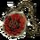 Brakmarian Amulet