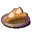 Krosmaster Cake