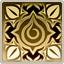 Feca Spell Glyph or Armor