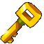 Justice Key