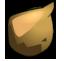 Desert Truffle Seed