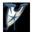 Bluestar Shield