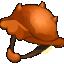 Clawcap