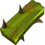 Bramble Plank