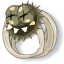 Arachnee Ring